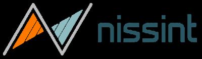 Nissint Technologies, LLC